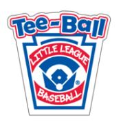 TeeBallPatch