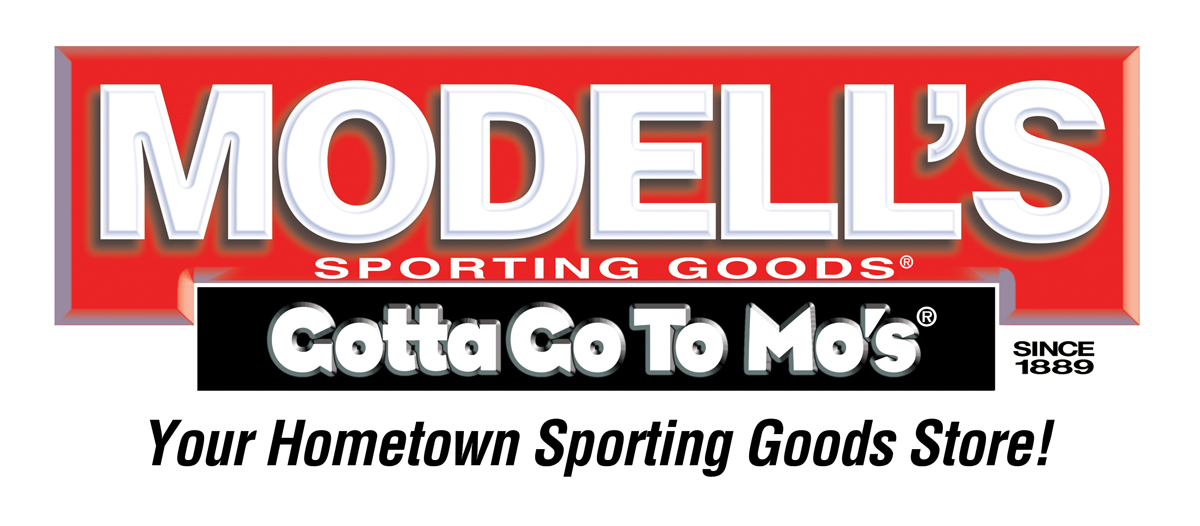 Modells coupon code